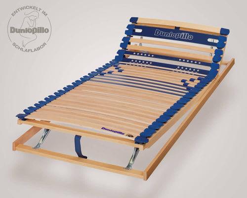 wohnen mit gea aktiv luxemburg. Black Bedroom Furniture Sets. Home Design Ideas