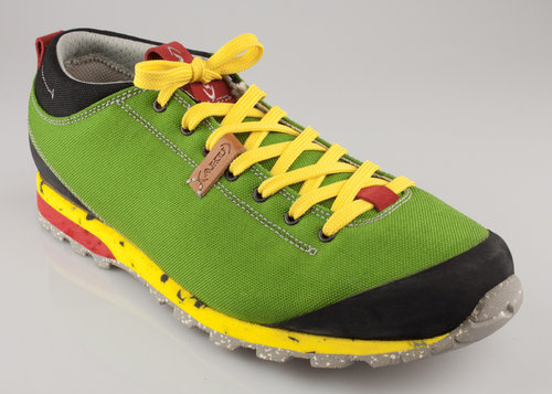 low priced super popular good texture Chaussures de randonnée - GEA aktiv Luxembourg