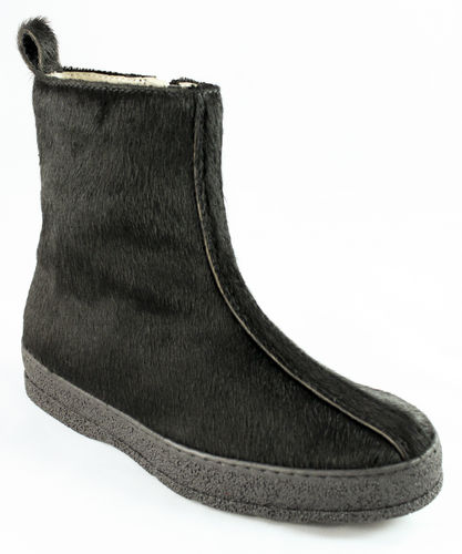 Stiefelette Damenschuhe Schnürstiefel a341 Ankle Boots Sneaker 36 37 38 39 40 41