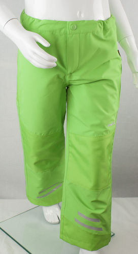 Kamik Wear Systemhose HI-TECH green flash