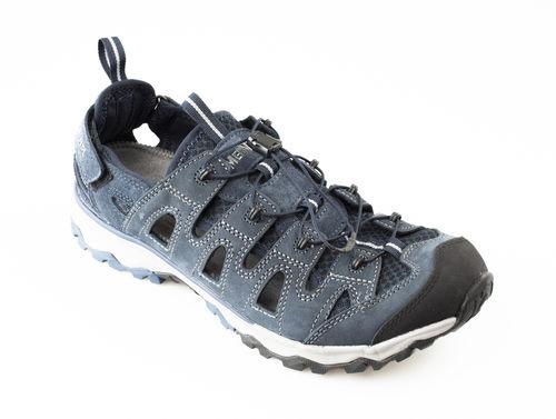Randonnée De 38 Marche Meindl Hawaii Sandales Chaussures