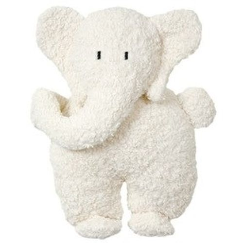 Efie 73809 ELEPHANT cuddly toy nature L
